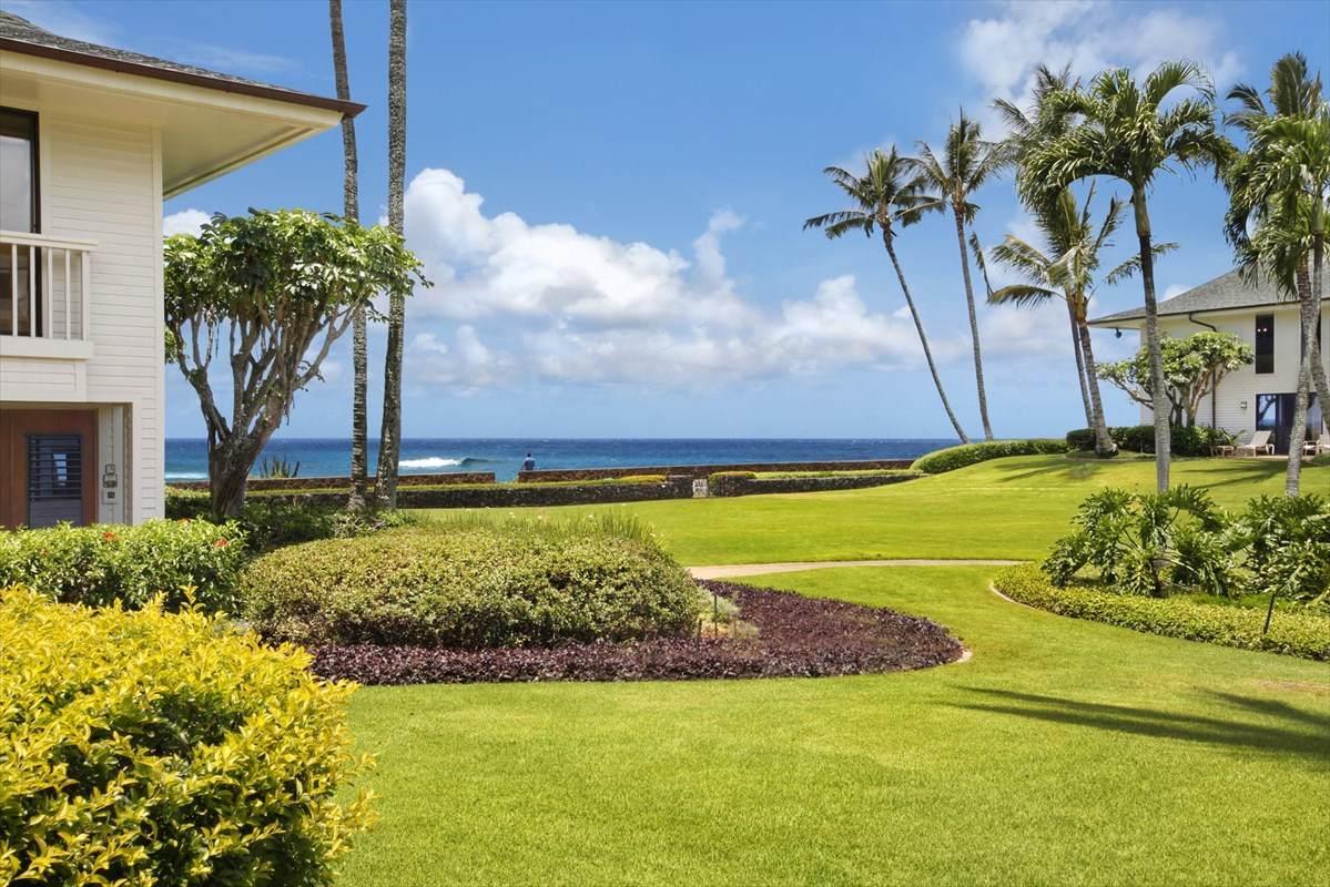 https://bt-photos.global.ssl.fastly.net/hawaii/orig_boomver_1_636417-2.jpg