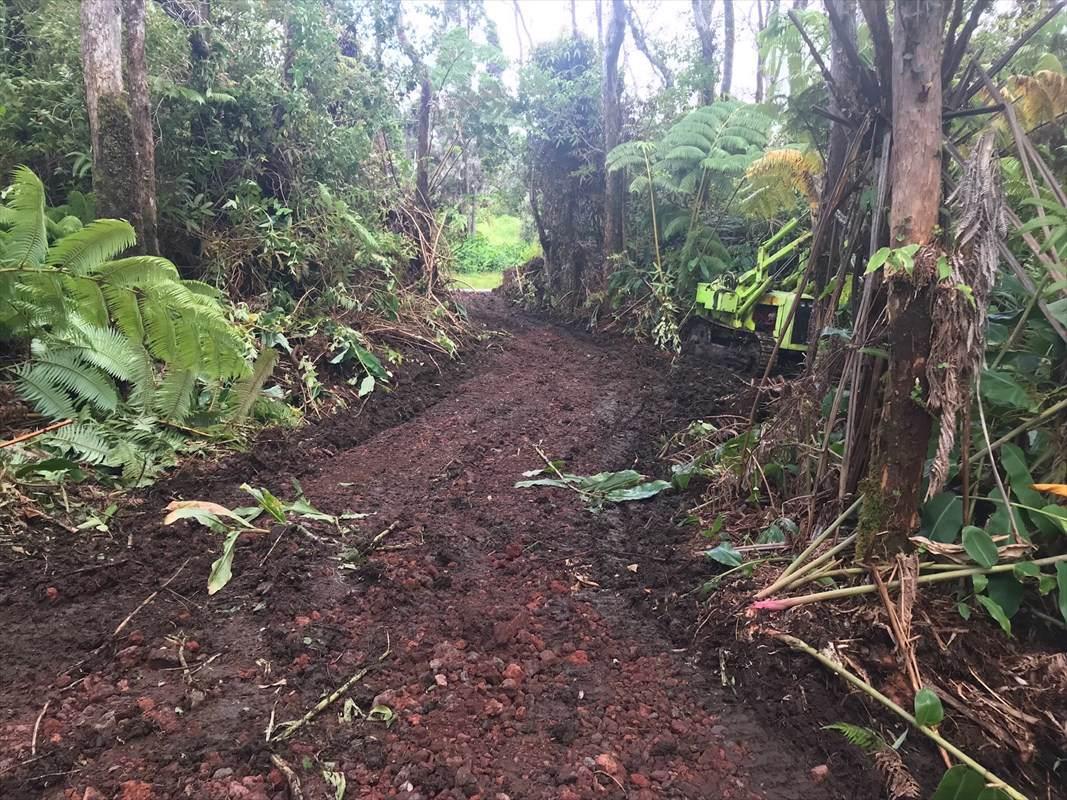 https://bt-photos.global.ssl.fastly.net/hawaii/orig_boomver_1_636453-2.jpg