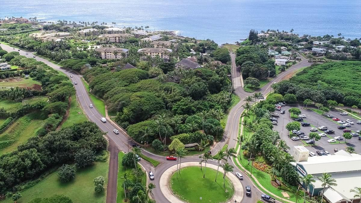 https://bt-photos.global.ssl.fastly.net/hawaii/orig_boomver_1_636486-2.jpg