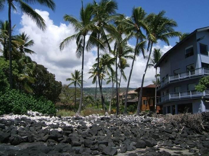 https://bt-photos.global.ssl.fastly.net/hawaii/orig_boomver_1_636715-2.jpg
