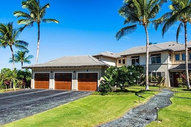 68-1122 Na Ala Hele Rd, Kamuela, HI 96743 (MLS #636717) :: Song Real Estate Team | LUVA Real Estate