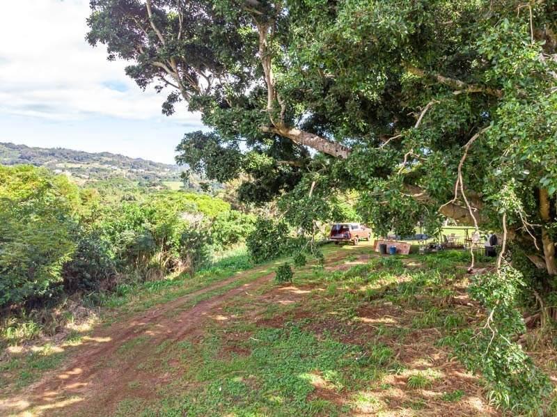 https://bt-photos.global.ssl.fastly.net/hawaii/orig_boomver_1_636751-2.jpg