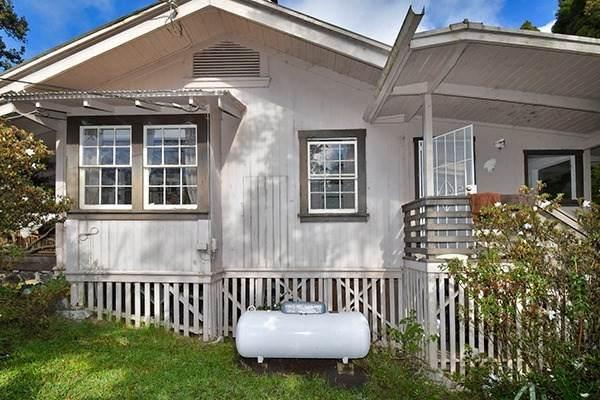 19-4146 Kalani Honua Lp, Volcano, HI 96785 (MLS #636756) :: Song Real Estate Team | LUVA Real Estate