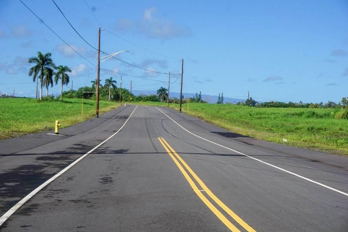 https://bt-photos.global.ssl.fastly.net/hawaii/orig_boomver_1_636769-2.jpg