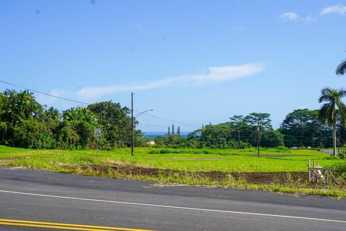 https://bt-photos.global.ssl.fastly.net/hawaii/orig_boomver_1_636771-2.jpg