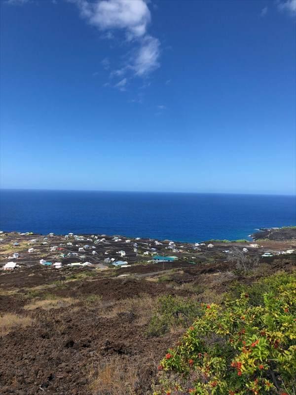 https://bt-photos.global.ssl.fastly.net/hawaii/orig_boomver_1_636824-2.jpg