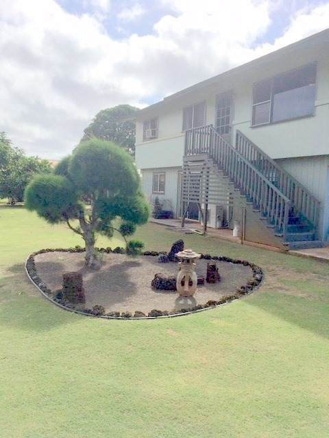 4486 Iona Rd, Hanapepe, HI 96716 (MLS #636842) :: Kauai Real Estate Group