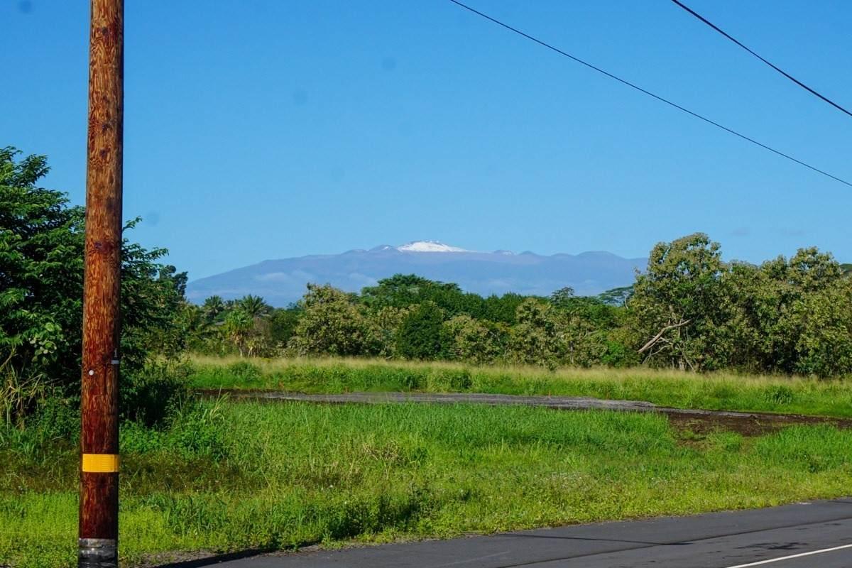 https://bt-photos.global.ssl.fastly.net/hawaii/orig_boomver_1_636852-2.jpg