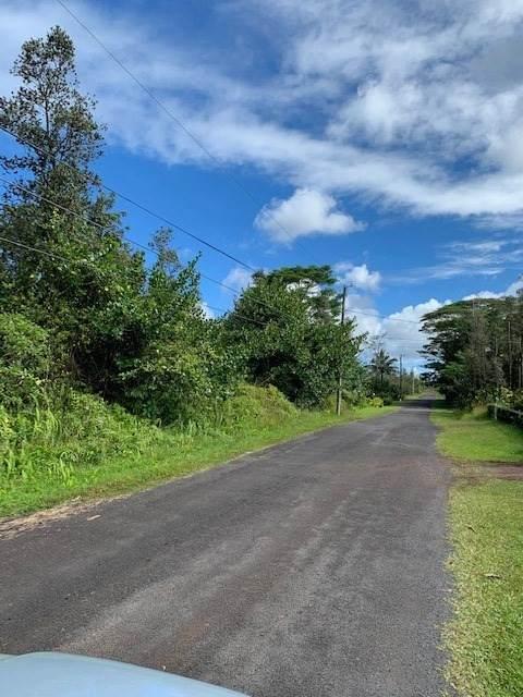 https://bt-photos.global.ssl.fastly.net/hawaii/orig_boomver_1_636859-2.jpg