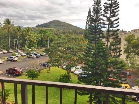 3-3400 Kuhio Hwy, Lihue, HI 96766 (MLS #636866) :: Kauai Real Estate Group