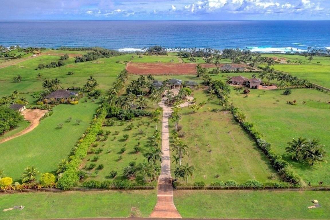 https://bt-photos.global.ssl.fastly.net/hawaii/orig_boomver_1_636906-2.jpg