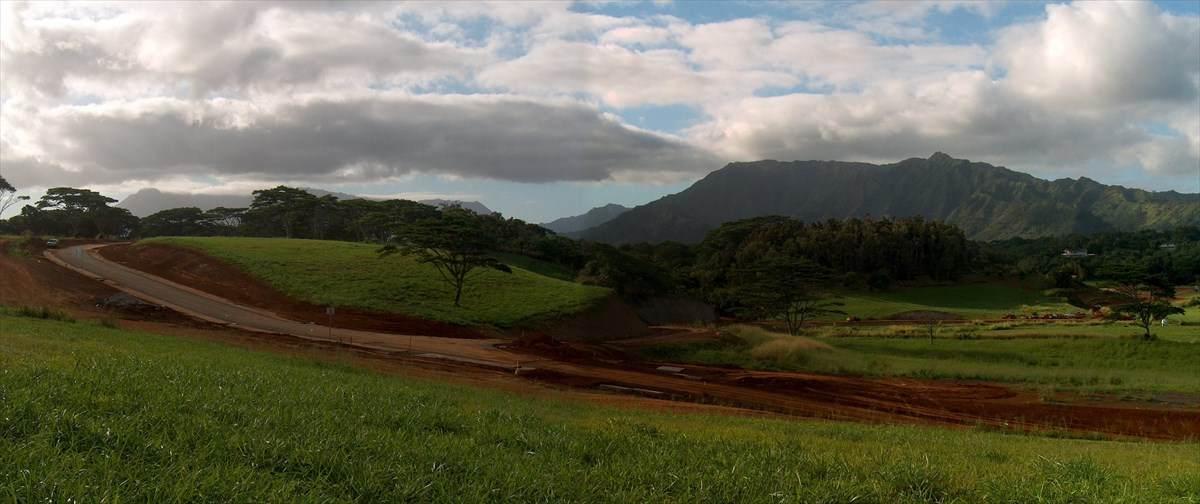 https://bt-photos.global.ssl.fastly.net/hawaii/orig_boomver_1_636936-2.jpg
