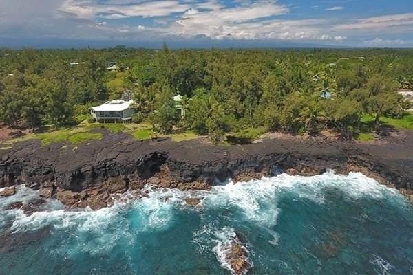 Paradise Ala Kai - Photo 1