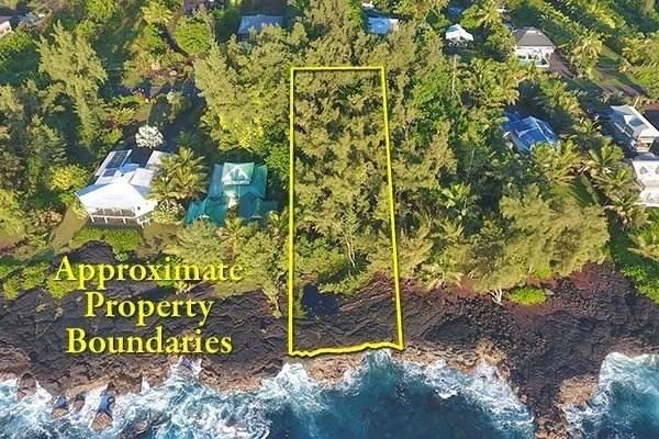 https://bt-photos.global.ssl.fastly.net/hawaii/orig_boomver_1_637085-2.jpg