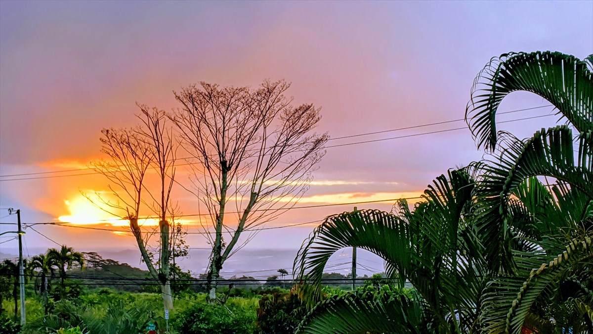 https://bt-photos.global.ssl.fastly.net/hawaii/orig_boomver_1_637107-2.jpg