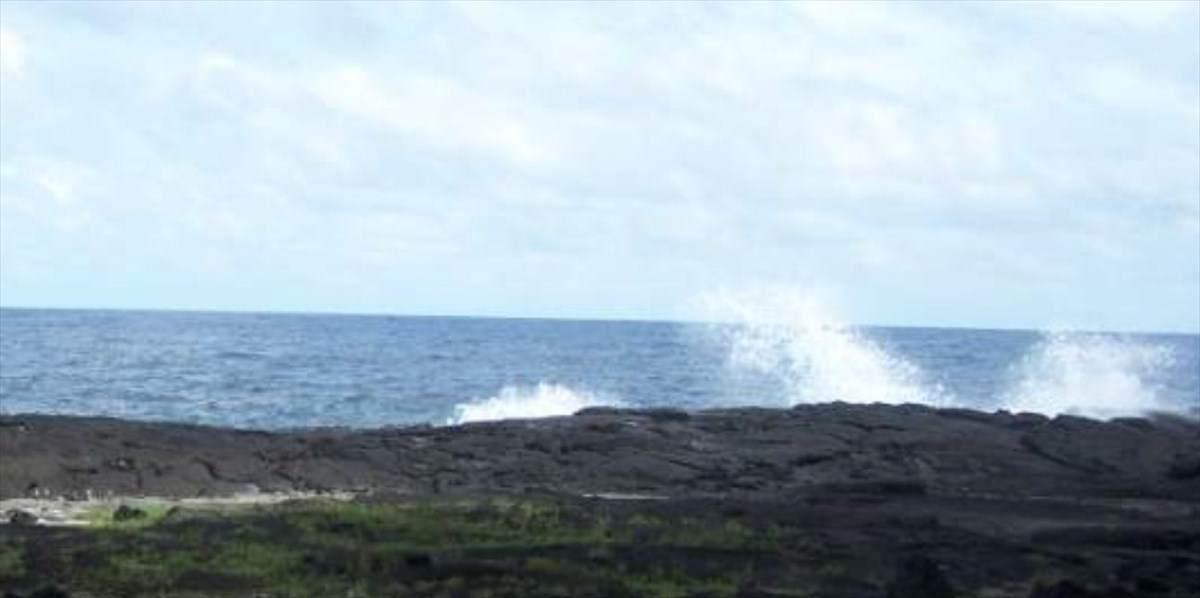 https://bt-photos.global.ssl.fastly.net/hawaii/orig_boomver_1_637131-2.jpg