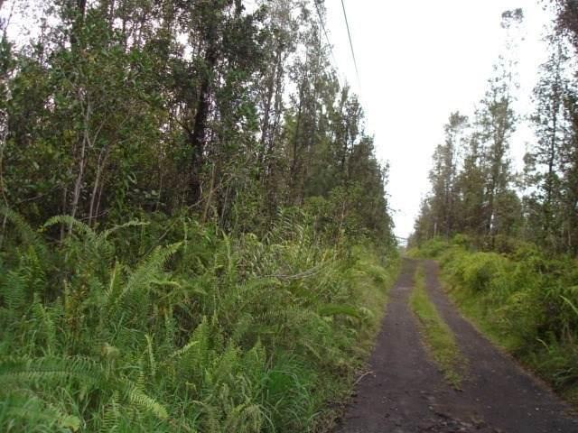 https://bt-photos.global.ssl.fastly.net/hawaii/orig_boomver_1_637149-2.jpg