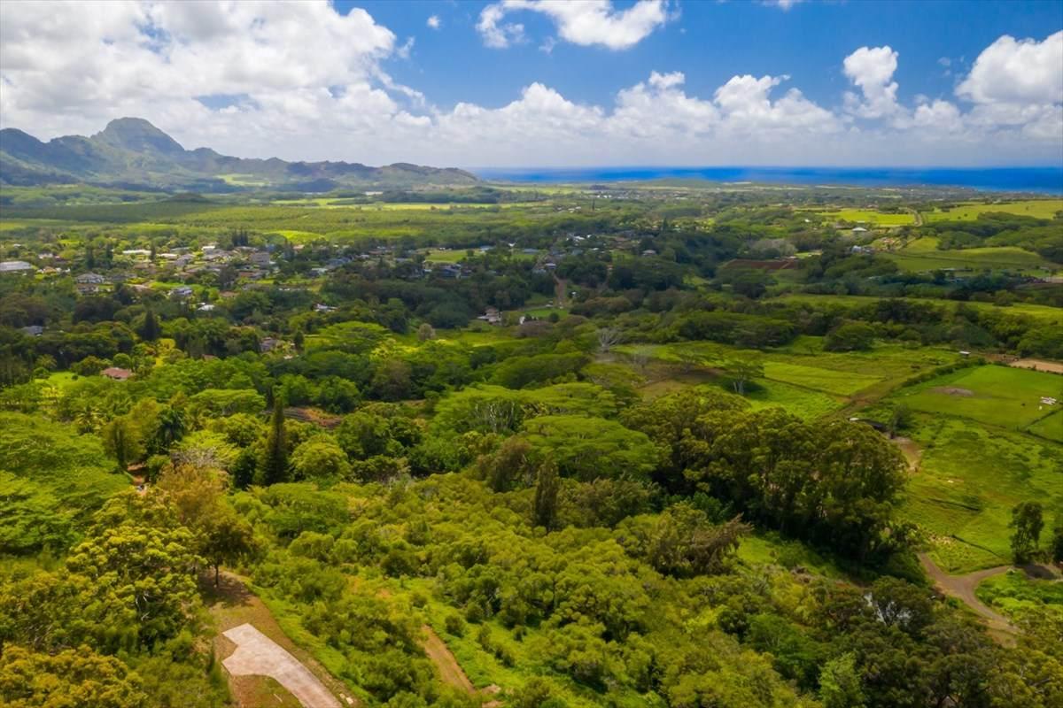 https://bt-photos.global.ssl.fastly.net/hawaii/orig_boomver_1_637173-2.jpg