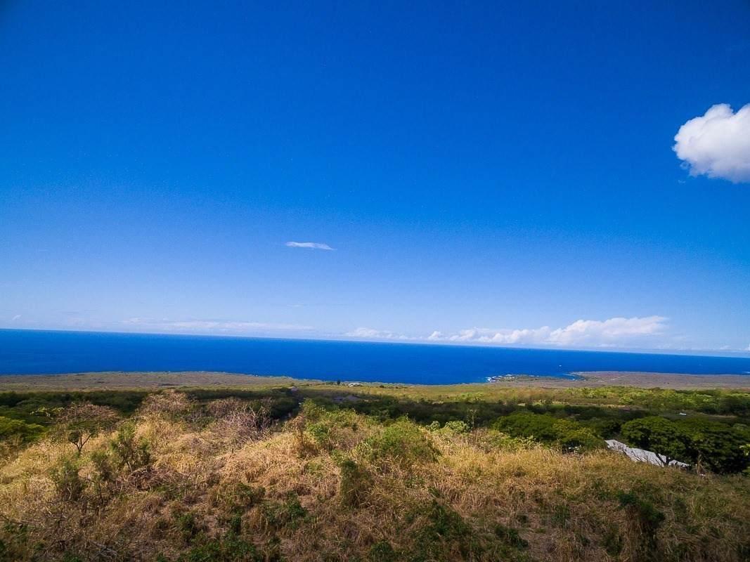 https://bt-photos.global.ssl.fastly.net/hawaii/orig_boomver_1_637197-2.jpg