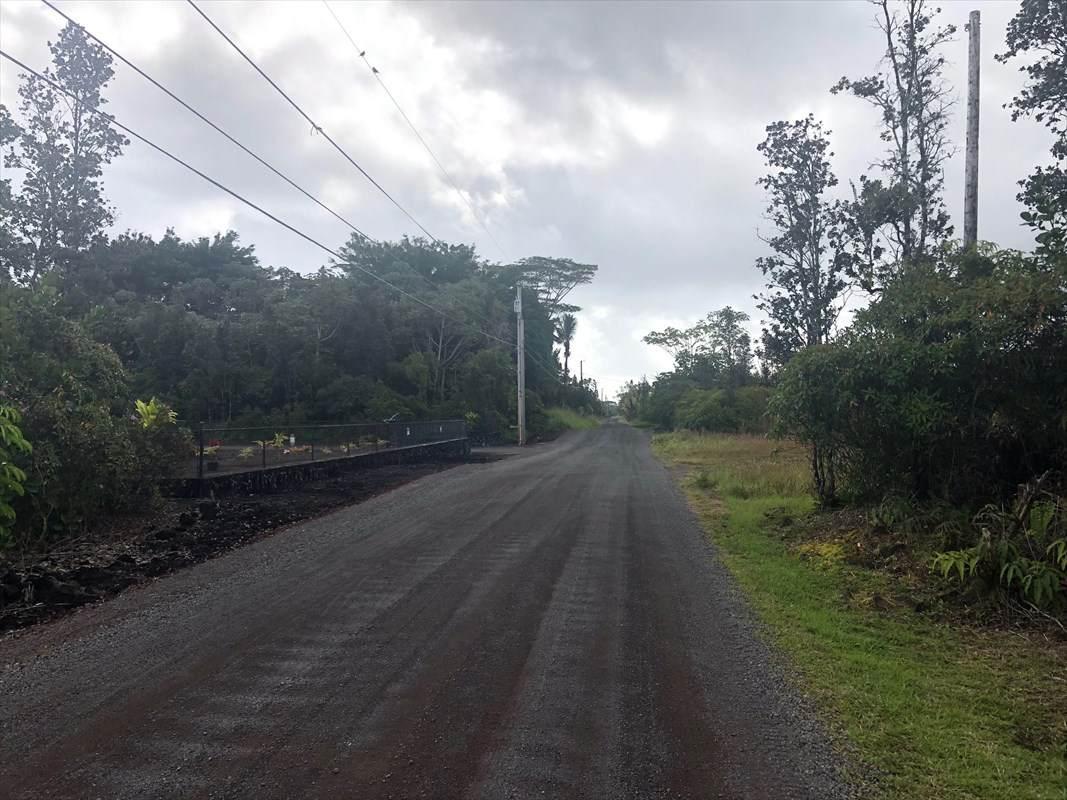 https://bt-photos.global.ssl.fastly.net/hawaii/orig_boomver_1_637213-2.jpg