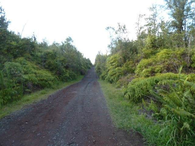 https://bt-photos.global.ssl.fastly.net/hawaii/orig_boomver_1_637227-2.jpg