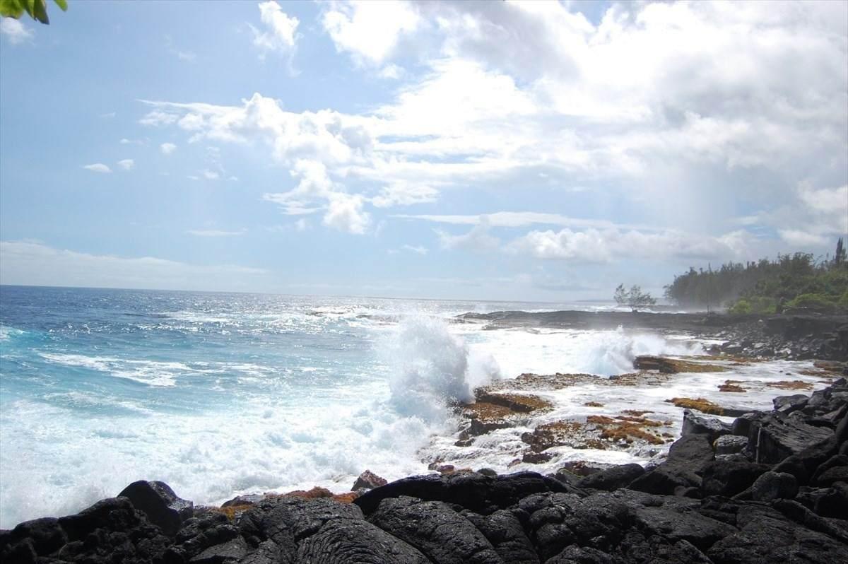 https://bt-photos.global.ssl.fastly.net/hawaii/orig_boomver_1_637258-2.jpg