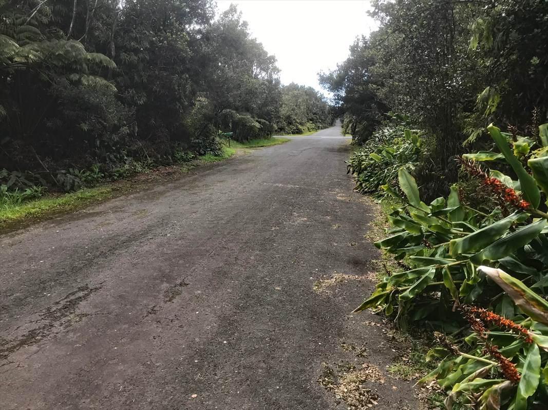 https://bt-photos.global.ssl.fastly.net/hawaii/orig_boomver_1_637286-2.jpg