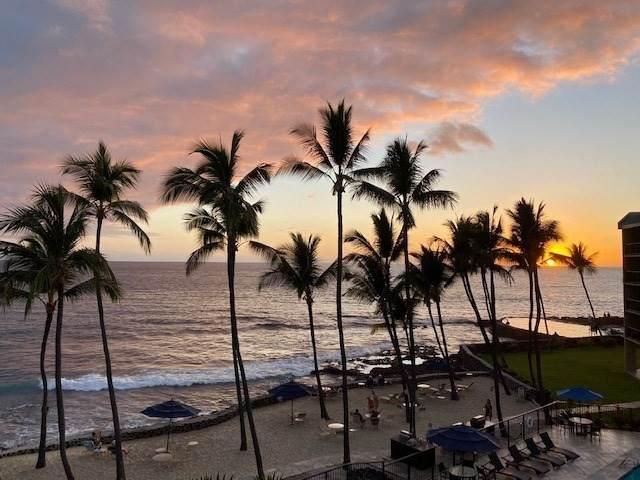 https://bt-photos.global.ssl.fastly.net/hawaii/orig_boomver_1_637297-2.jpg