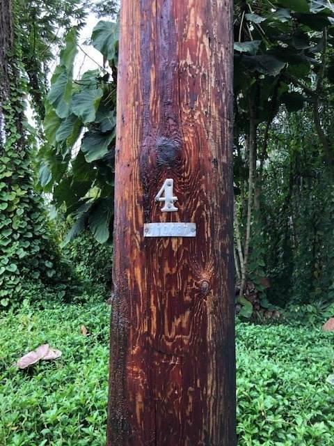 https://bt-photos.global.ssl.fastly.net/hawaii/orig_boomver_1_637320-2.jpg