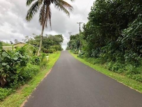 https://bt-photos.global.ssl.fastly.net/hawaii/orig_boomver_1_637323-2.jpg