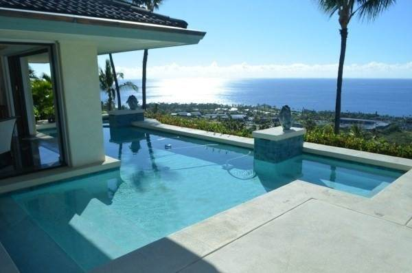 78-6926 Kiaaina St, Kailua-Kona, HI 96740 (MLS #637388) :: Elite Pacific Properties