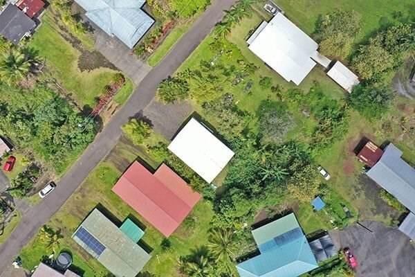 https://bt-photos.global.ssl.fastly.net/hawaii/orig_boomver_1_637405-2.jpg