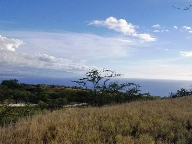 Address Not Published, Kamuela, HI 96743 (MLS #637421) :: Aloha Kona Realty, Inc.