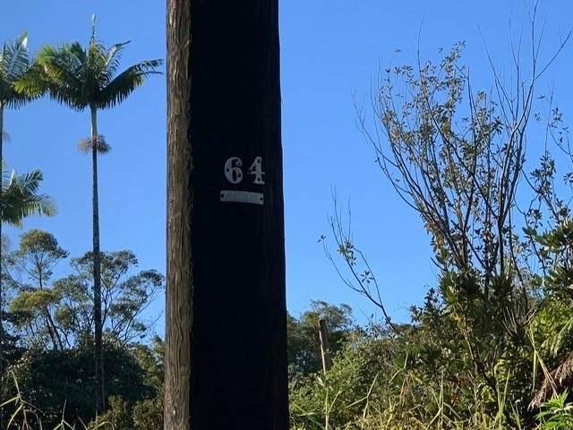 https://bt-photos.global.ssl.fastly.net/hawaii/orig_boomver_1_637424-2.jpg