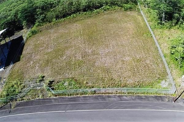 Mikahala St, Keaau, HI 96749 (MLS #637437) :: Aloha Kona Realty, Inc.