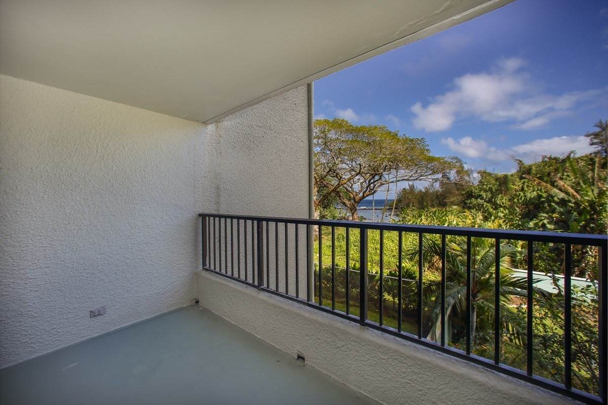 1875 Kalanianaole Ave - Photo 1