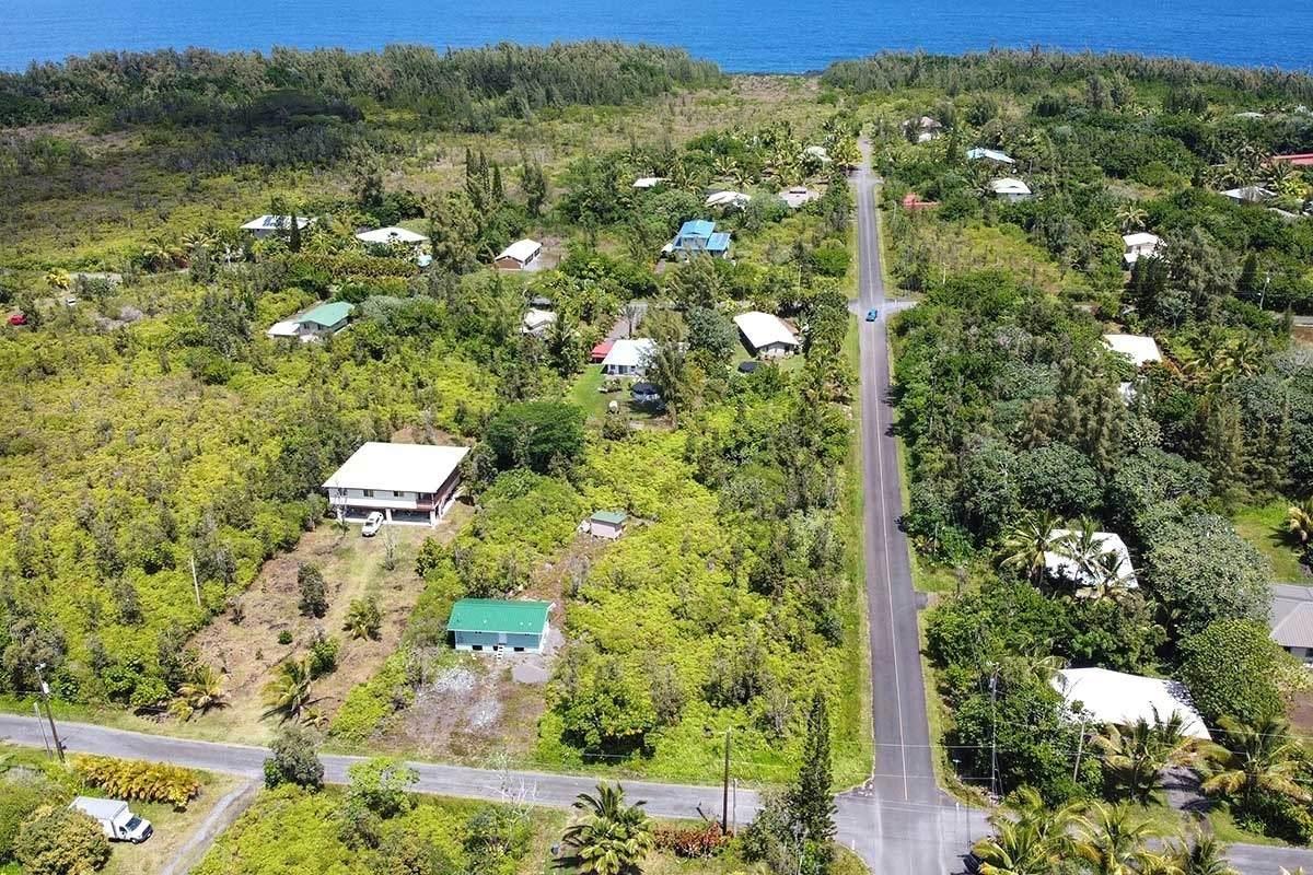 https://bt-photos.global.ssl.fastly.net/hawaii/orig_boomver_1_637498-2.jpg