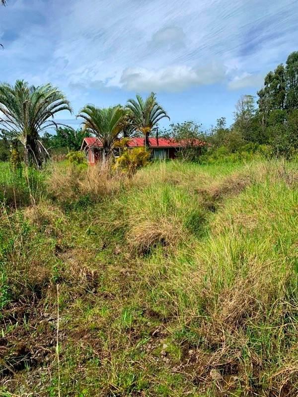 16-1286 Koloa Maoli Rd, Kurtistown, HI 96771 (MLS #637567) :: Aloha Kona Realty, Inc.