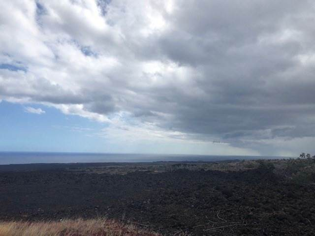 Address Not Published, Naalehu, HI 96704 (MLS #637588) :: Iokua Real Estate, Inc.