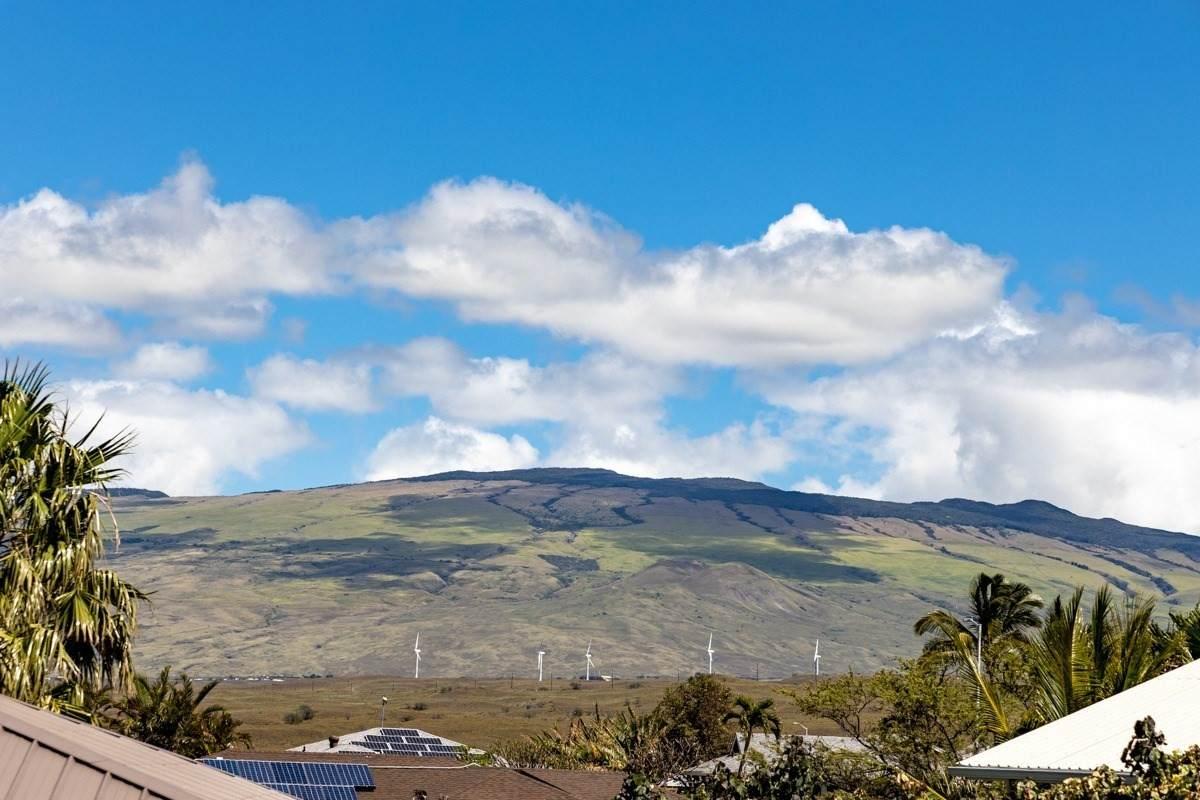 https://bt-photos.global.ssl.fastly.net/hawaii/orig_boomver_1_637592-2.jpg