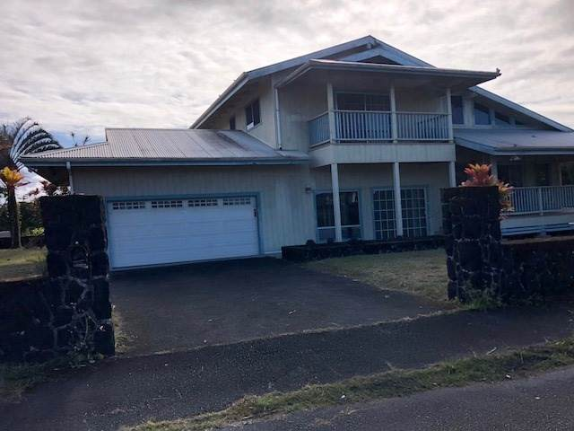 298 Mikaele Pl, Hilo, HI 96720 (MLS #637601) :: Aloha Kona Realty, Inc.