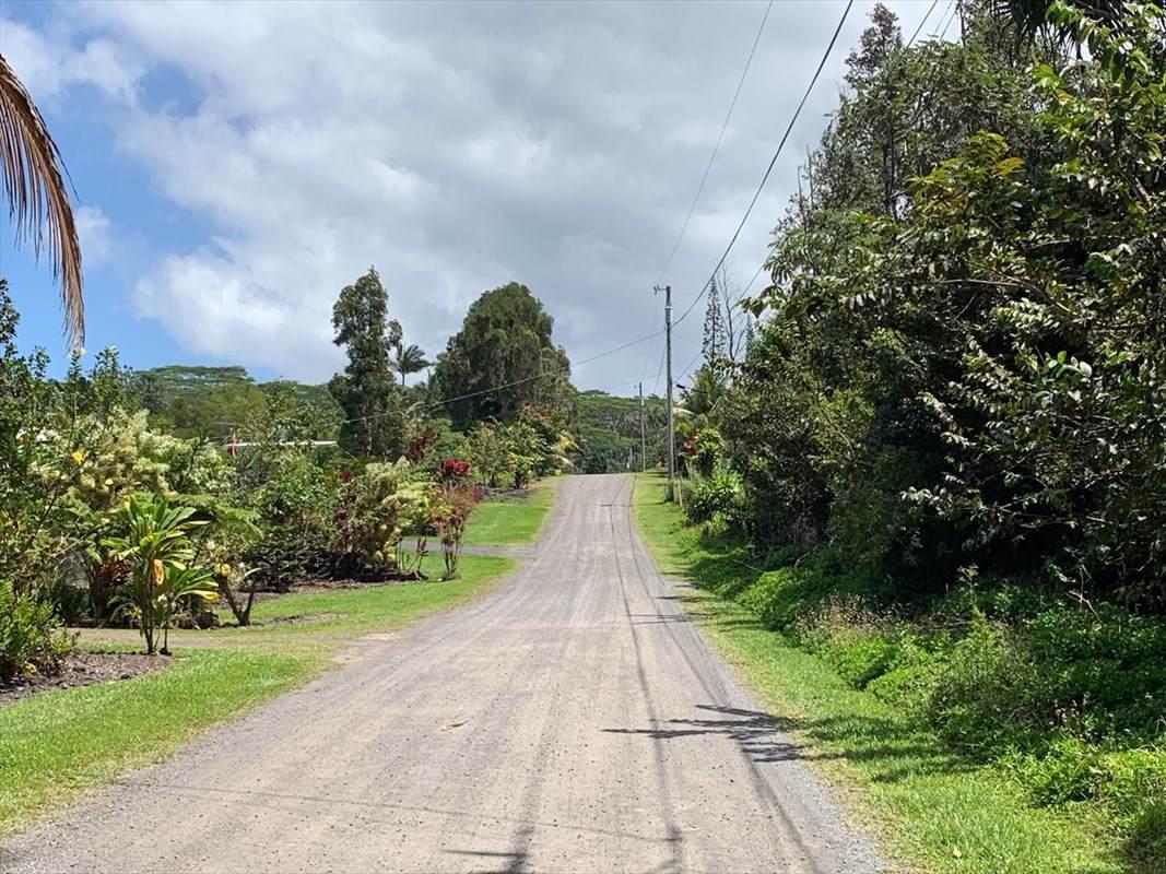 https://bt-photos.global.ssl.fastly.net/hawaii/orig_boomver_1_637603-2.jpg