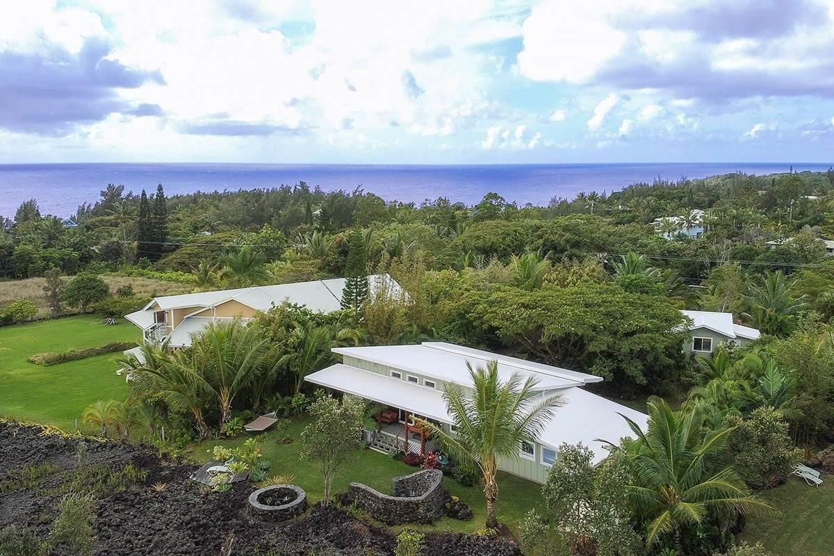 https://bt-photos.global.ssl.fastly.net/hawaii/orig_boomver_1_637673-2.jpg