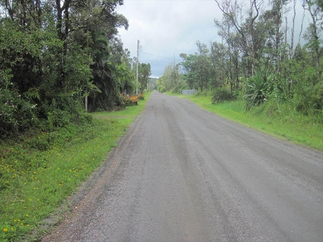 https://bt-photos.global.ssl.fastly.net/hawaii/orig_boomver_1_637683-2.jpg