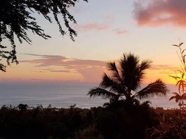 https://bt-photos.global.ssl.fastly.net/hawaii/orig_boomver_1_637688-2.jpg