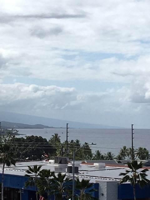 74-5618 Palani Rd, Kailua-Kona, HI 96740 (MLS #637709) :: Corcoran Pacific Properties