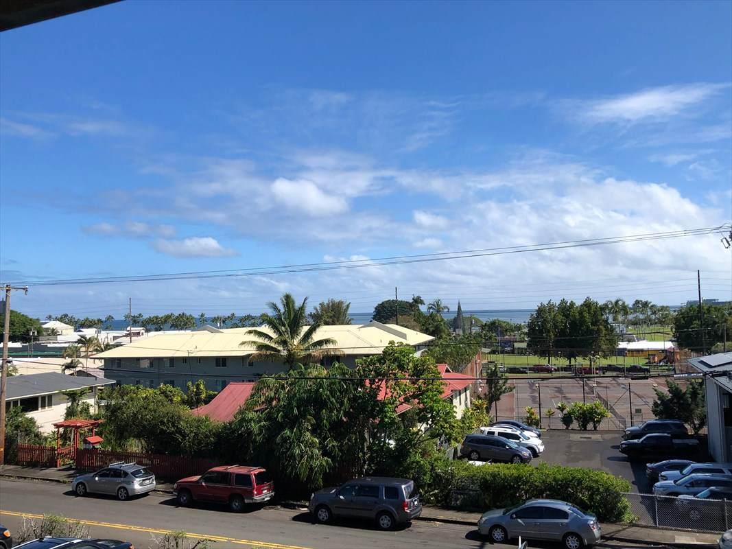 https://bt-photos.global.ssl.fastly.net/hawaii/orig_boomver_1_637738-2.jpg