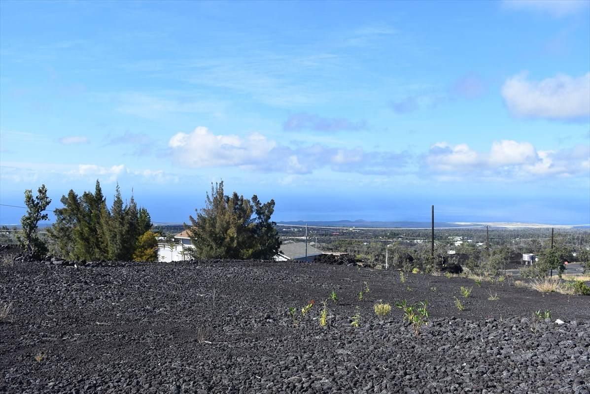 https://bt-photos.global.ssl.fastly.net/hawaii/orig_boomver_1_637778-2.jpg