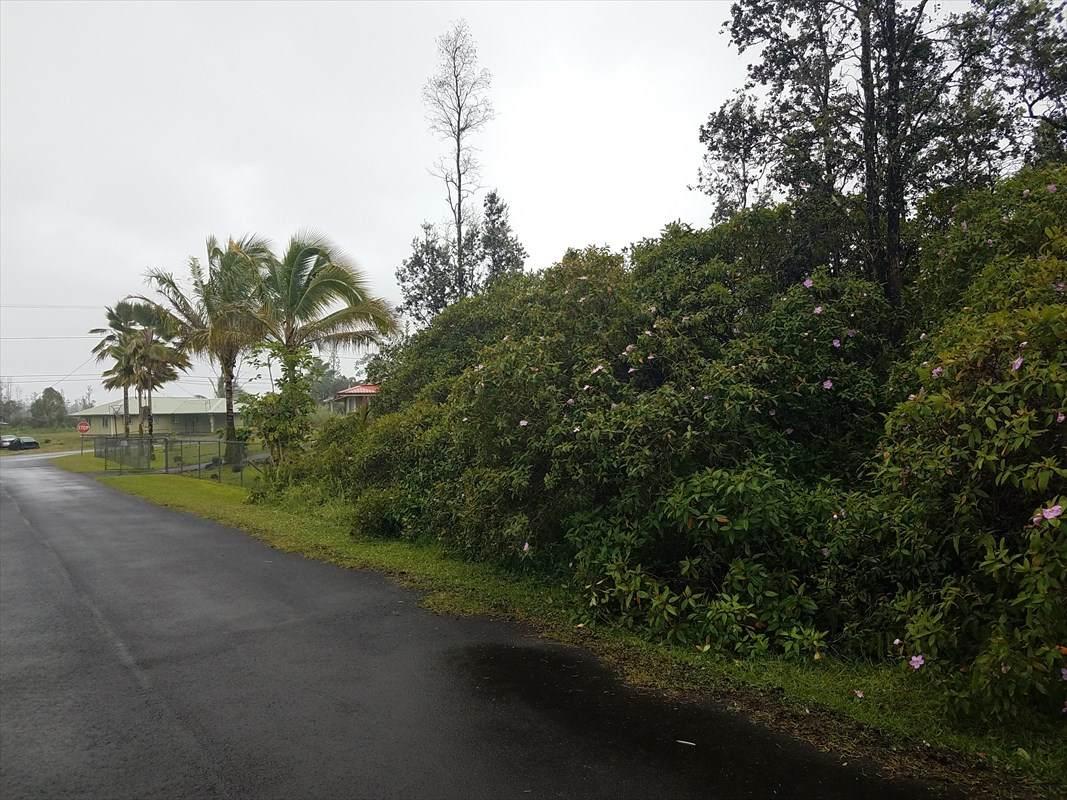 https://bt-photos.global.ssl.fastly.net/hawaii/orig_boomver_1_637783-2.jpg