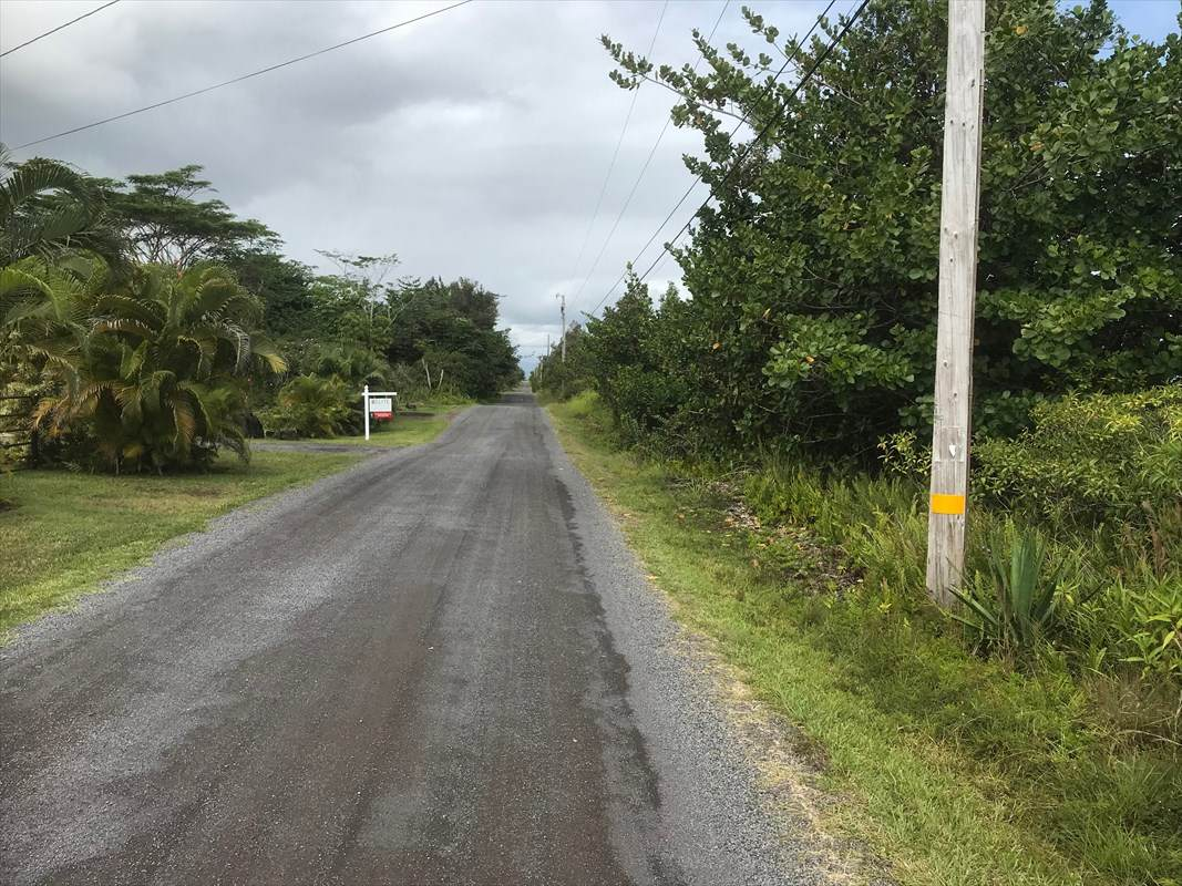 https://bt-photos.global.ssl.fastly.net/hawaii/orig_boomver_1_637791-2.jpg